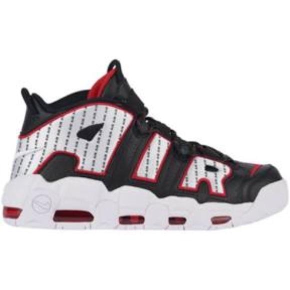 best sneakers fe85f db736 M 5c7a34b7df0307291eb13796
